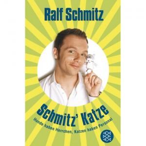 schmitz-katze