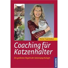coaching-fur-katzenhalter