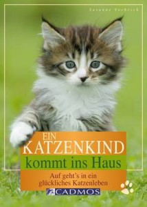 cadmos_katzenkind