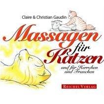 massagen_buch