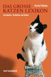 das_grosse_katzenlexikon