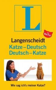 langenscheidt-katze-deutsch-deutsch-katze